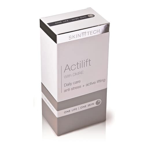 Actilift Cream