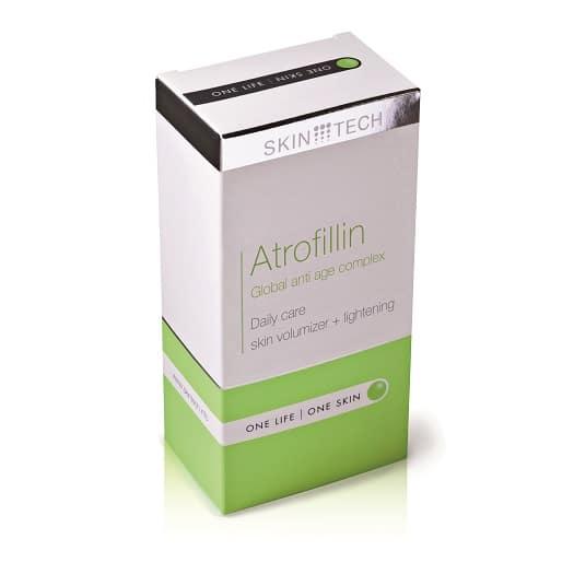 Atrofillin Cream