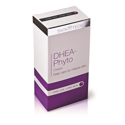 DHEA Phyto Cream
