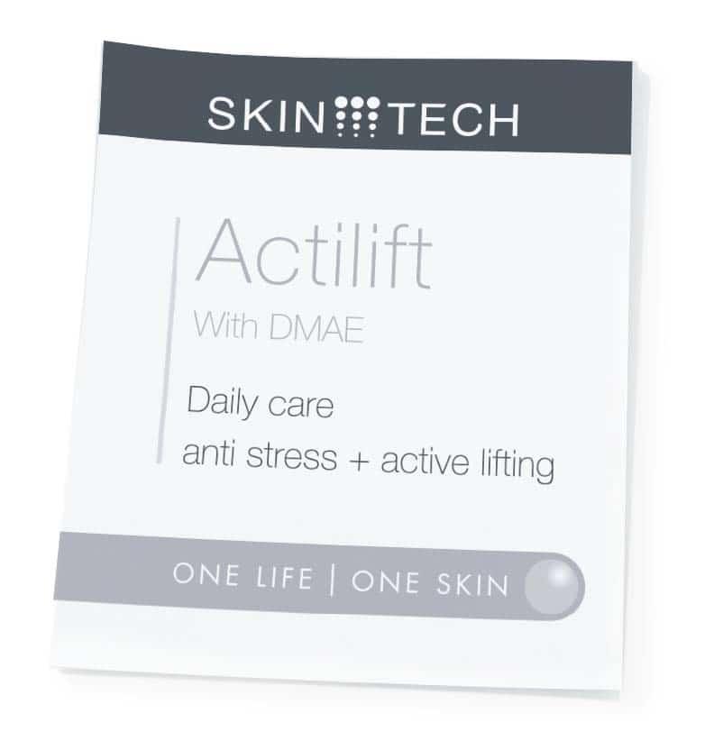 Actilift Cream – 2 sachets