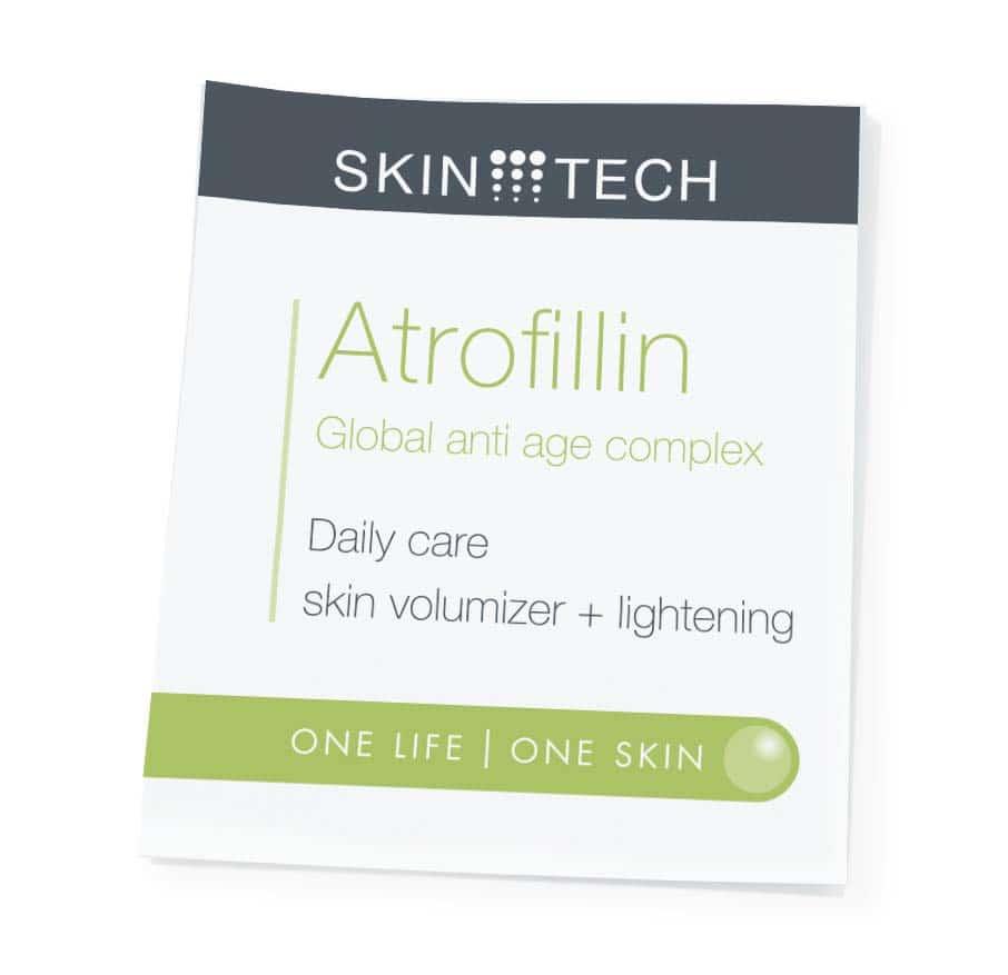 Atrofillin – 2x sachets