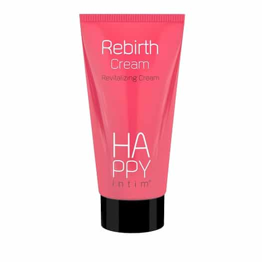 Tube Happy IntimRebirth Gel