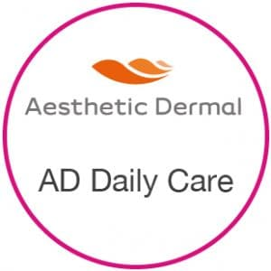 AD Daily Care & Hair